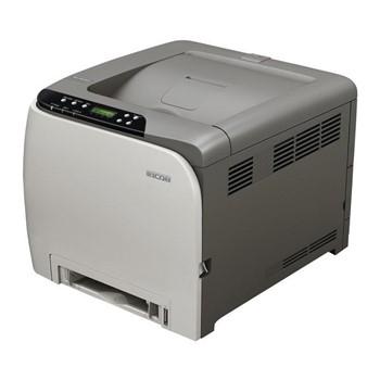 RICOH AFICIO SP C240DN COLOUR LASER PRINTER £36.49 + £4.95 delivery @ Box