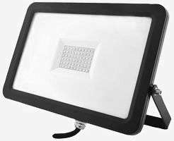 Slimline 50w Led floodlight (non pir) only £10.20 delivered at CPC Farnell