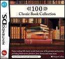 (DS) 100 Classic Book Collection £14.99 Delivered @ HMV