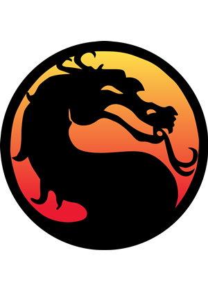 Mortal Kombat XI Pre order PS4\XBOX ONE April 2019 £39.85 at Base