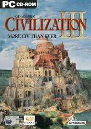Civilization III - Complete Edition (Steam) 17p @ Gamivo