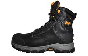 Magnum Hamburg 6.0 CT CP WP Waterproof Safety Boots Mens £19.99 @ Express Trainers