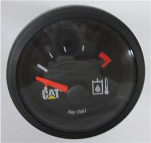 CAT Radiator Temperature Indicator 158-7567 - Genuine CAT Product Part Number 158-7567 at Student Computers for £8.99 delivered