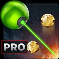 Laserbreak 2 Pro (Android Game) Temporarily FREE on Google Play (was 99p)