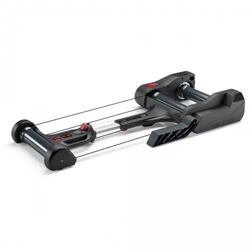 Elite Nero Smart Rollers £487.03 @ Acycles