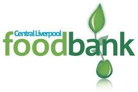 People in Liverpool who need to visit foodbanks to be given FREE bus tickets to help them get there
