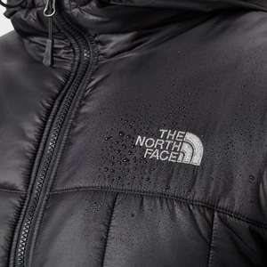 THE NORTH FACE Men's Exhale Insulated Jacket - £84.15 using code (free C&C) @ Blacks