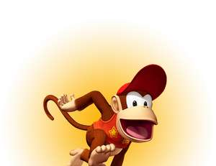Nintendo Switch digital downloads: Super Mario Odyssey $41.99, The Elder Scrolls V: Skyrim $29.99, Doom $29.99