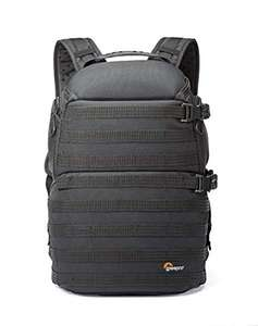 Lowepro ProTactic Camera Bag, 450 £96.75 @ Amazon