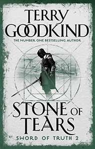 Terry goodkind Last minute Christmas Deals Kindle @Amazon