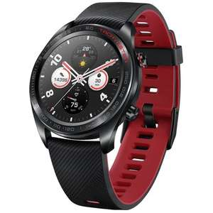Huawei Honor Magic Smart Watch 1.2 Inch AMOLED - £92 with voucher @ GeekyBuying