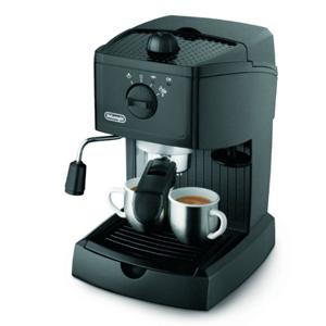 De'Longhi EC146 Traditional Pump Espresso Machine £59.49 w/code @ Rober Dyas (Free C&C)