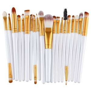 Amazing make up brushes quick delivery (despite stated time) £1.97 @ AliExpress