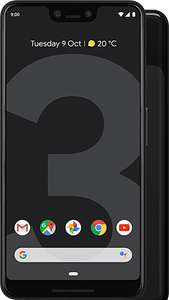 Google pixel 3 XL on o2 - £174 upfront, £34/month for 24 months. Total cost £990 via mobilephonesdirect.co.uk