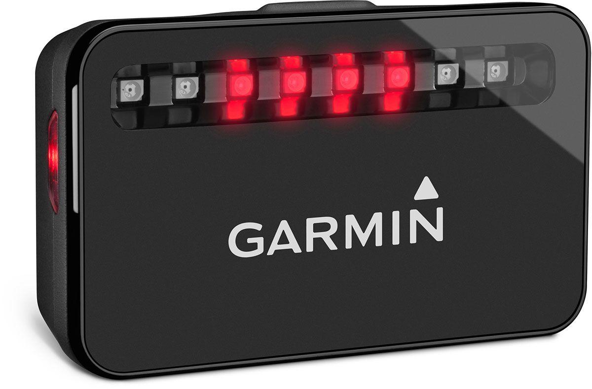 Garmin Varia RTL500 Rear Bike Light £49.99 + £2.99 del wheelbase cycle store