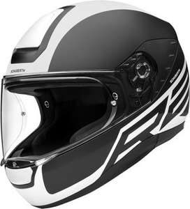 Schuberth R2 from HelmetCity.co.uk - Multiple Colours - £179.99