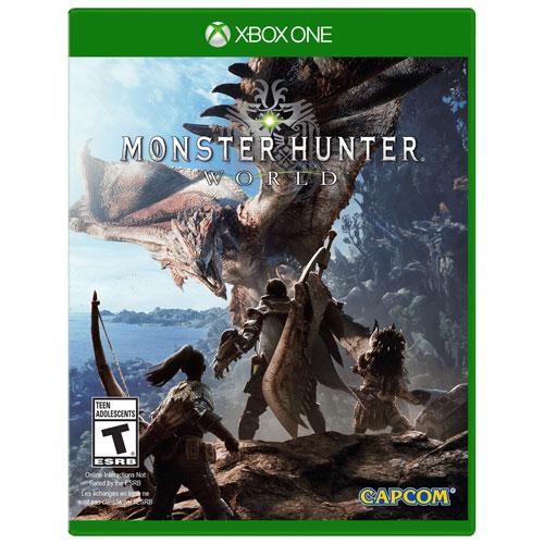 Xbox Store Turkey Deals 11/12/18 - Examples: Monster Hunter World £11.24 Divinity: Original Sin - Enhanced Edition £4.88 Battlefield 4 £3.78