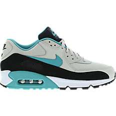 Nike Air Max 90 Essential - Men Shoes P+P (£5) @ footlocker