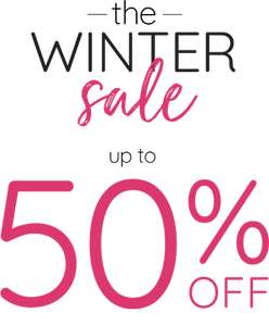 La Redoute Winter Sale -  Up to 50% Off eg Pack of 2 Bunny Rabbit Theme Short Pyjamas, 3-12 Years was £19 now £9.50