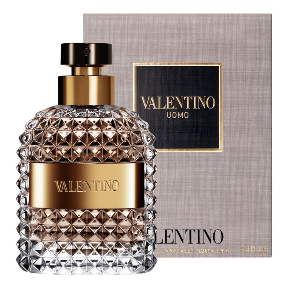 Valentino Uomo 150ml edt £51 @ Notino