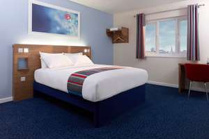 1 Million rooms £29 or less eg Manchester Feb half term for £27 a night / London £27.50 a night @ Travelodge