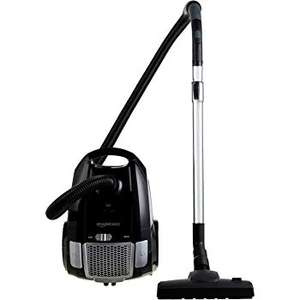Amazon Basics Vacuum is a Which Best Buy at £39.99