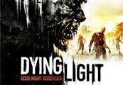Dying Light Uncut (Kinguin) £7.46 or Enhanced edition for £11.54 (steam) @ Kinguin