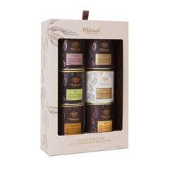 20% off Whittards of Chelsea Christmas Gifts