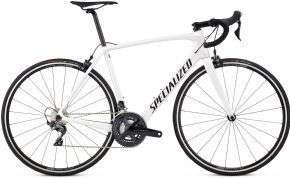 Specialized Tarmac SL5 Comp, Fact10R Carbon, Ultegra Groupset with 105 cassette. 36% off at Cyclestore - £1,649.99
