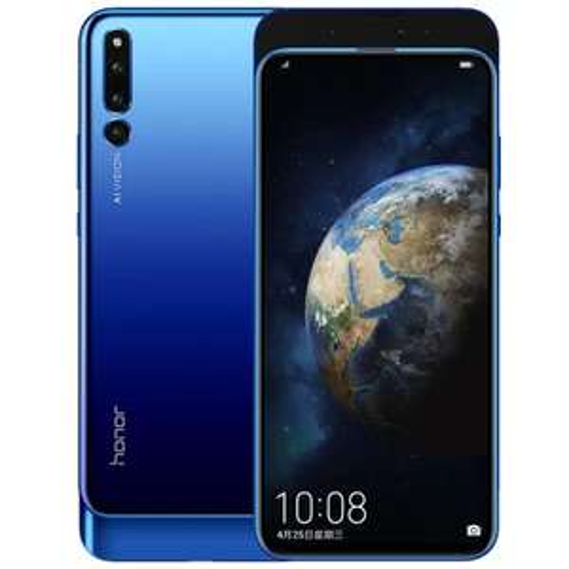 Huawei Honor Magic 2 - Blue - Aliexpress / Hongkong VT Store - £476.37