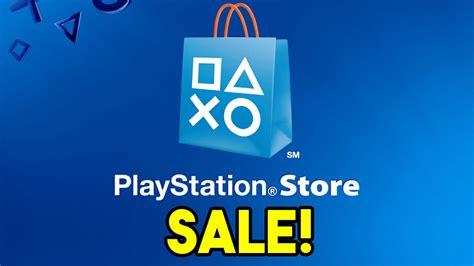 Deals at PlayStation PSN Store CANADA - Hitman 2 £23.99 Battlefield 1 £4.67 God of War 3 £2.99 GTA V £11.09 Sniper Elite 3 £5.39 and MORE