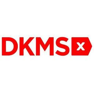 Make this amazing gesture part of your 2019!  Register as a Bone Marrow Donor with DKMS (simple cheek swab).