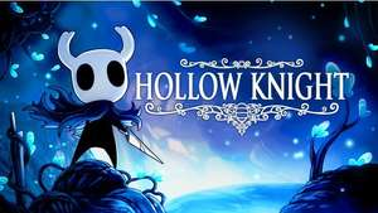 Hollow knight - £3.80 @ Nintendo eshop (Argentinian)
