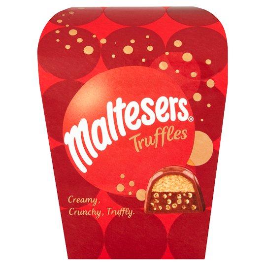 Maltesers Truffles 54g, £1 @ Asda