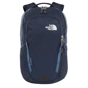 The North Face Vault 28 Litre Backpack, £33 at Wiggle (free delivery)