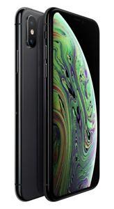 Refurbished iphone xs - £806.99 @ Argos ebay