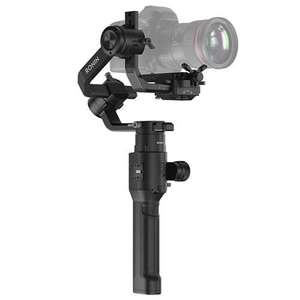 Dji Ronin S at Jessops for £499