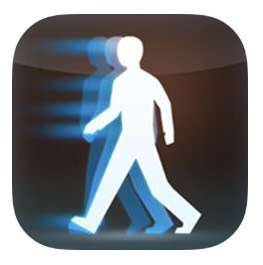Reverse Movie FX Pro iOS was £7.99 now FREE limited time