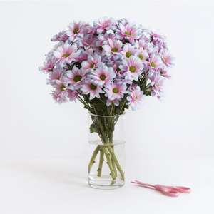 BUNCH OF MOONPIG FLOWERS - FROM AS LITTLE AS £8.00 - 2 OPTIONS - DELIVERED TO YOUR DOOR!