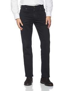 Wrangler Men's TEXAS Contrasts Jeans Dispatched from and sold by Amazon - £37.76