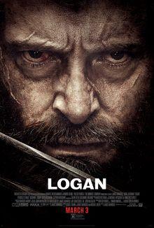 Logan UHD @ Rakuten.tv - £3.99