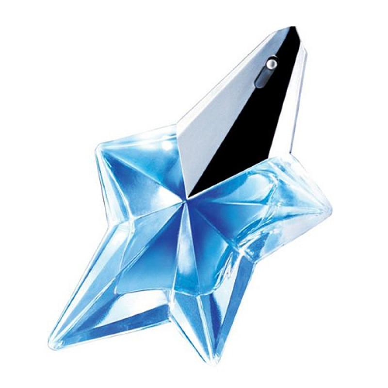 Thierry Mugler Angel Eau de Parfum 50ml Spray - £49.95 @ Perfume Price