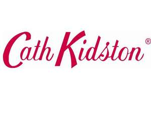 Cath Kidston Up To 40% Off Seasonal Savings - Women's Wellies, Gifts, Stocking Fillers And More