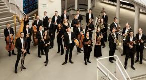 Free Digital Concert Hall for Sheffield University student login (MUSE)