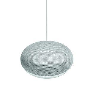 Google Home Mini £29.99 + £4.99 del at Clas Ohlson
