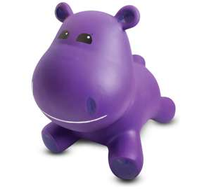 Chad Valley Hippo Hopper, £13.99 @ Argos