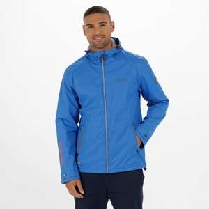 Now Live - Up to 75% Off Outlet + Extra 10% Off w/code @ Regatta - examples in post