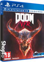 [PSVR] Doom VFR - £11.86 - Shopto