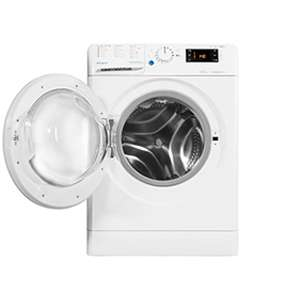 Indesit 9KG 1600 Spin Washing machine £224.99 + Free Del & Recycling @ Hotpoint Clearance (Using 25% off clearance code / See OP)