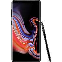 Currys Price Match With Debenhams + £150 Cashback deal from Samsung - Samsung Note 9 for £799 (£649 after price match/cashback)